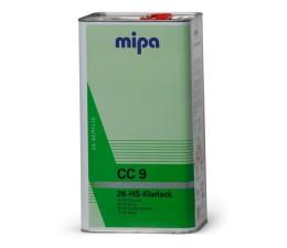 MIPA 2K HS CC 9...